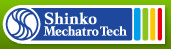 shinko Mechatro Tech